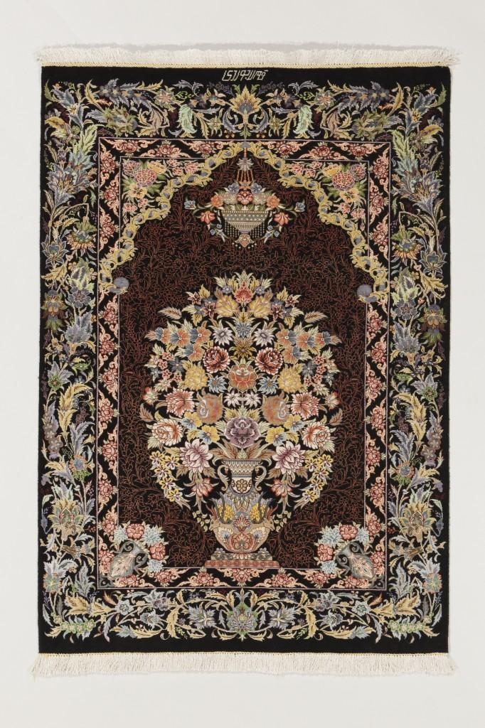 Teppiche-3247-1