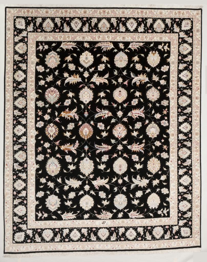 Teppiche-3262